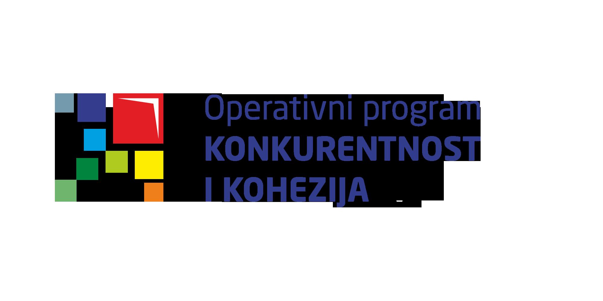 OP_Konkurentnost-i-kohezija_1000